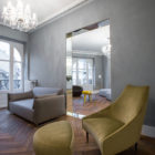 Strauss Apartment by YCL Studio (5)