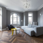 Strauss Apartment by YCL Studio (6)