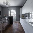 Strauss Apartment by YCL Studio (8)