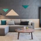 Szafarnia 2 Apartment by Raca Architekci (6)