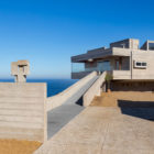 The Mirador House by Gubbins Arquitectos (3)