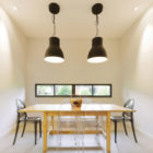 The Triangle House by Phongphat Ueasangkhomset (11)