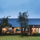 The Triangle House by Phongphat Ueasangkhomset (22)