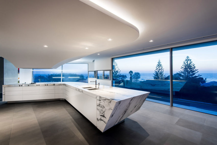 Trigg Residence by Hillam Architects (5)