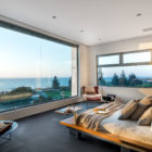 Trigg Residence by Hillam Architects (8)
