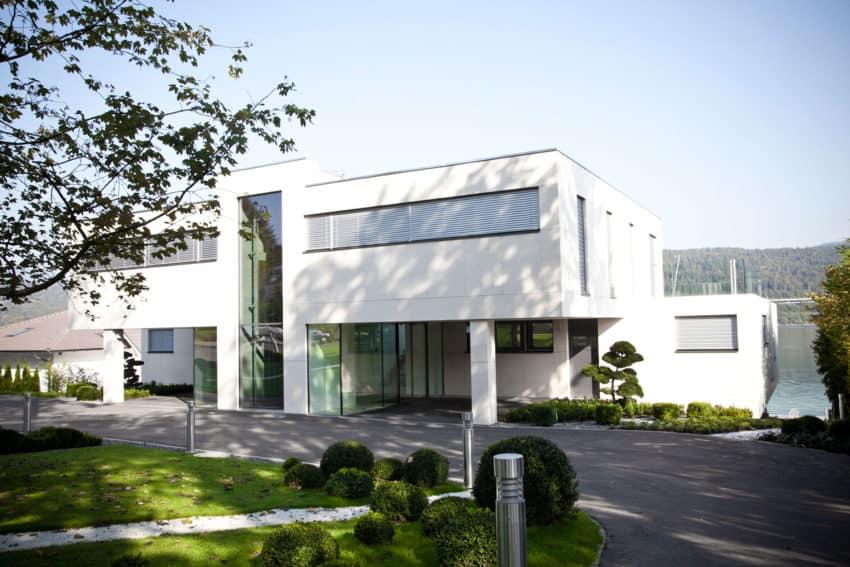Villa N by Steininger Designers (2)