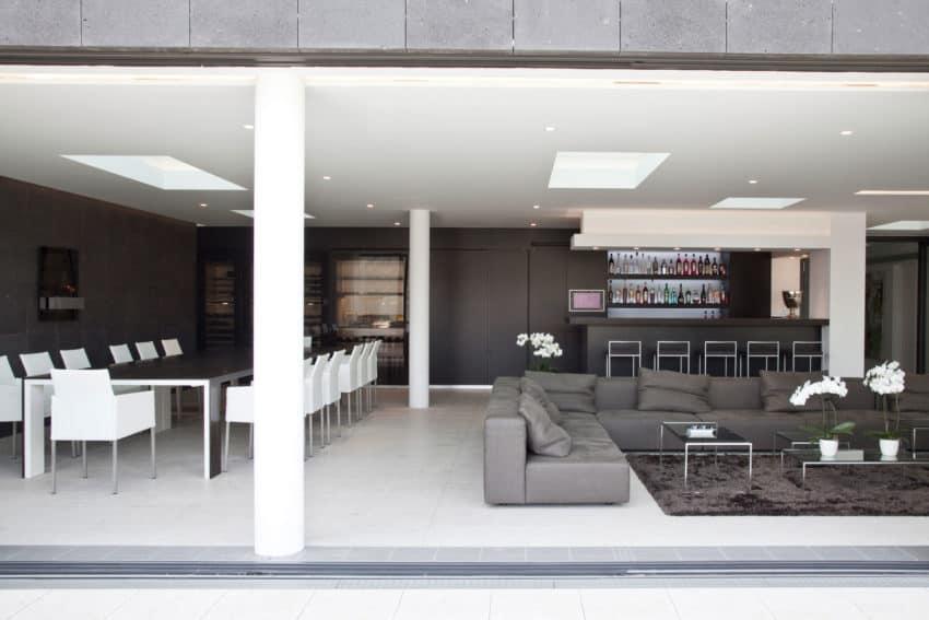 Villa N by Steininger Designers (3)