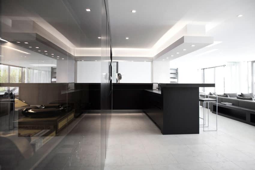 Villa N by Steininger Designers (7)