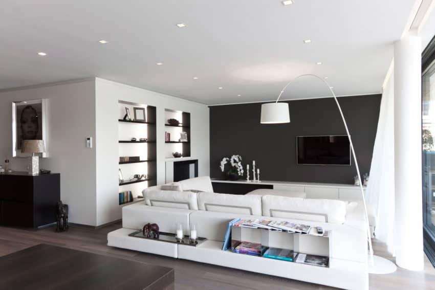 Villa N by Steininger Designers (9)