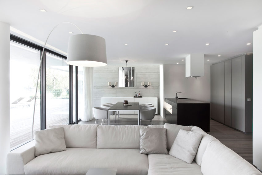 Villa N by Steininger Designers (10)