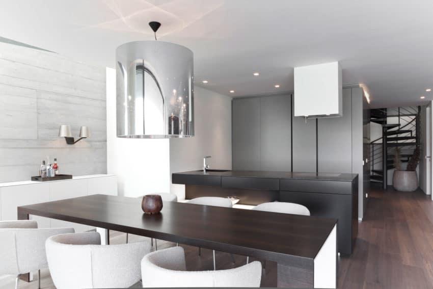 Villa N by Steininger Designers (11)