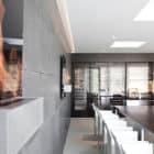 Villa N by Steininger Designers (12)