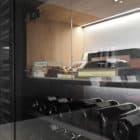 Villa N by Steininger Designers (13)