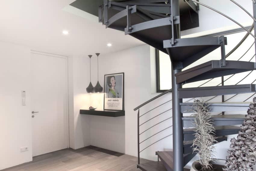 Villa N by Steininger Designers (14)