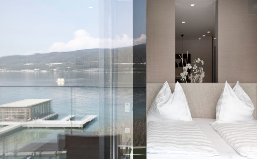 Villa N by Steininger Designers (15)