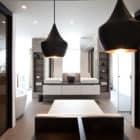Villa N by Steininger Designers (16)