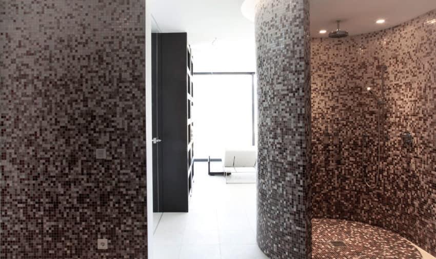 Villa N by Steininger Designers (18)