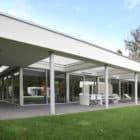 Villa Van Schijndel by Lab32 architecten (2)