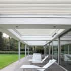 Villa Van Schijndel by Lab32 architecten (4)