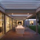 Villa Van Schijndel by Lab32 architecten (23)