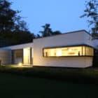 Villa Van Schijndel by Lab32 architecten (24)