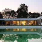 Villa Van Schijndel by Lab32 architecten (26)