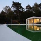 Villa Van Schijndel by Lab32 architecten (27)