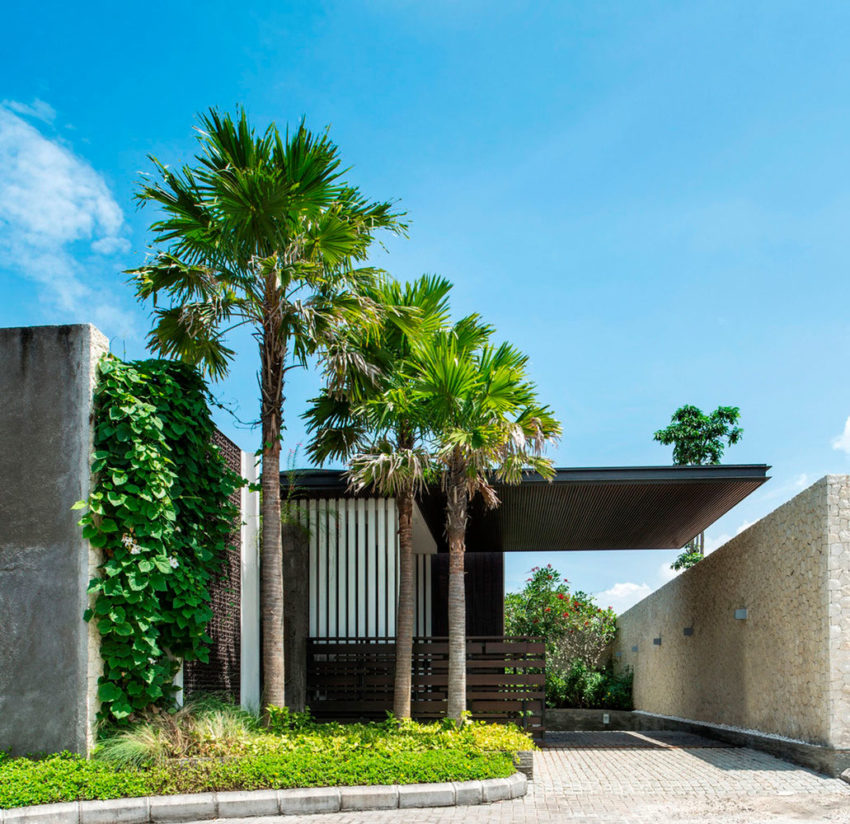Villa WRK by Parametr Architecture (2)