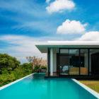Villa WRK by Parametr Architecture (3)