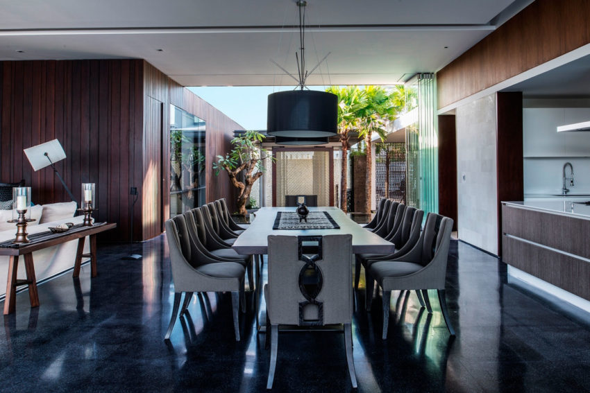 Villa WRK by Parametr Architecture (8)