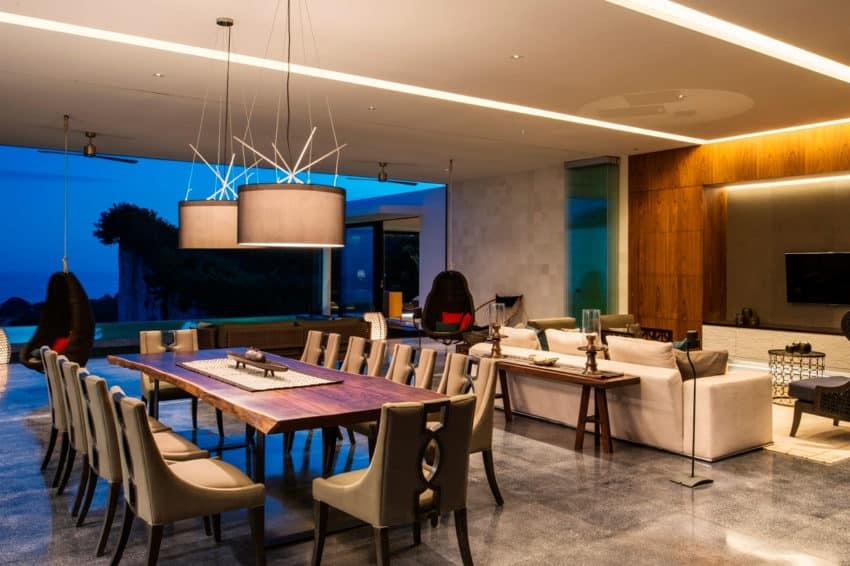 Villa WRK by Parametr Architecture (12)