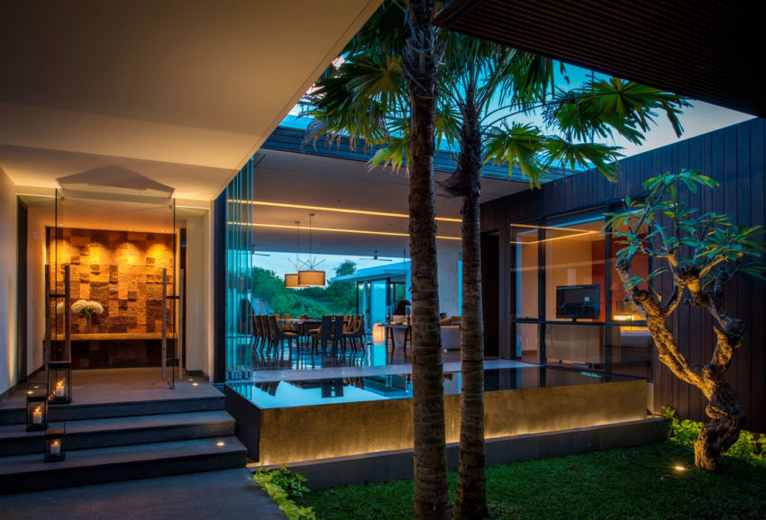 Villa WRK by Parametr Architecture (14)