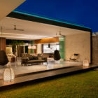 Villa WRK by Parametr Architecture (15)