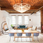 Williamsburg Loft by Ensemble Architecture (1)