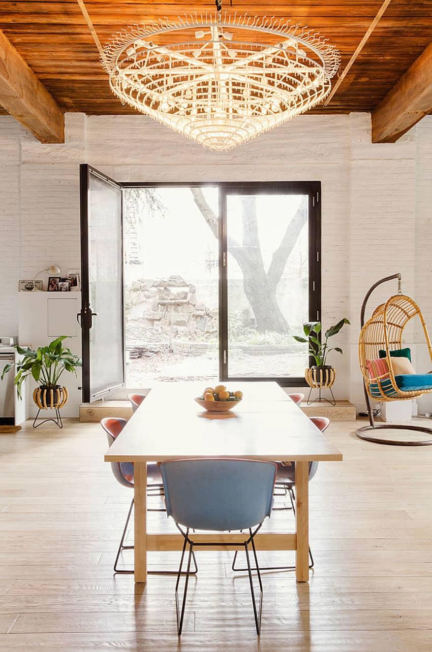 Williamsburg Loft by Ensemble Architecture (2)