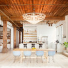 Williamsburg Loft by Ensemble Architecture (3)