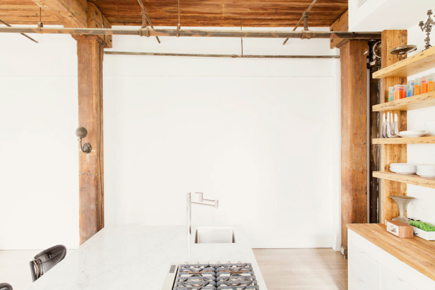 Williamsburg Loft by Ensemble Architecture (7)