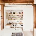 Williamsburg Loft by Ensemble Architecture (9)