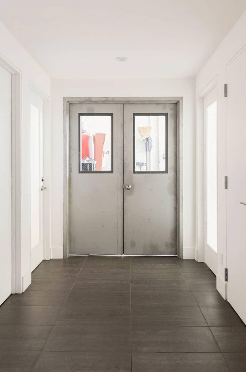 Williamsburg Loft by Ensemble Architecture (13)