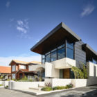 Williamstown Beach by Steve Domoney Architecture (1)