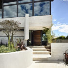 Williamstown Beach by Steve Domoney Architecture (2)