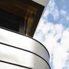 Williamstown Beach by Steve Domoney Architecture (4)
