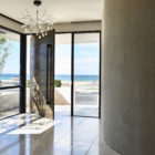 Williamstown Beach by Steve Domoney Architecture (5)