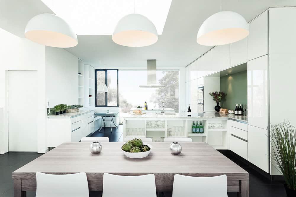 Zinc House by OB Architecture (9)