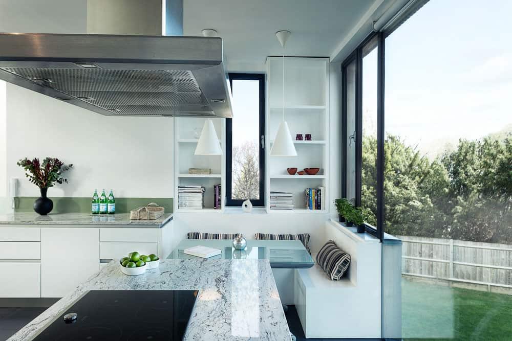 Zinc House by OB Architecture (10)