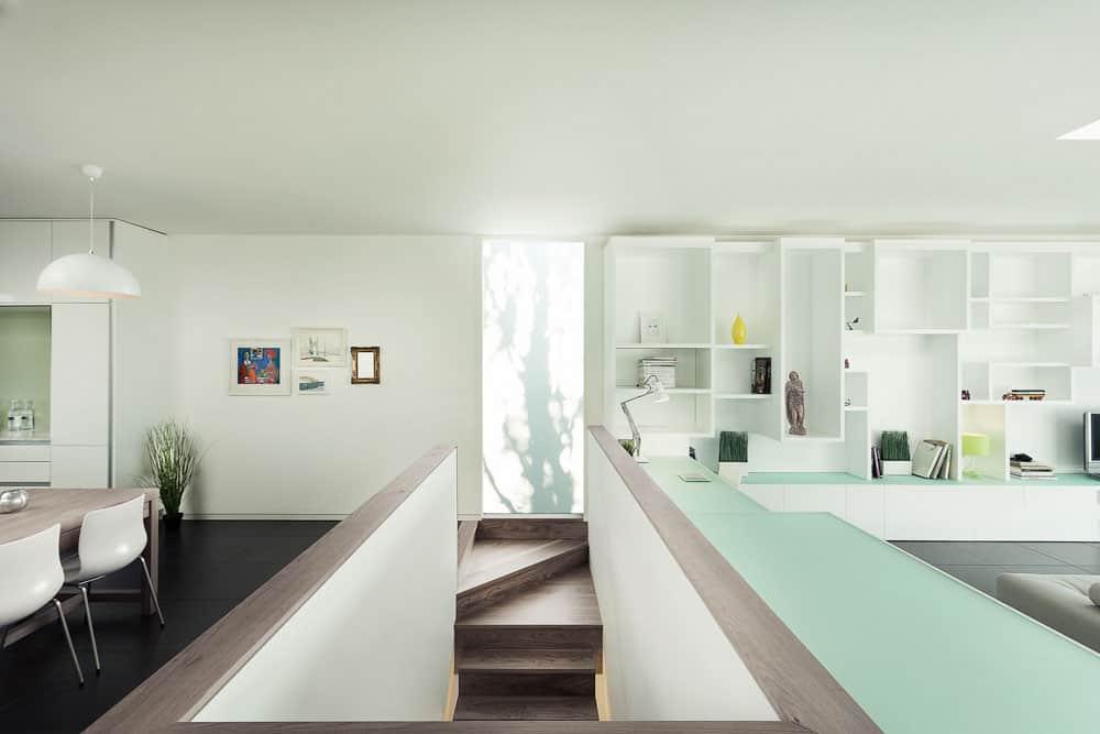 Zinc House by OB Architecture (11)