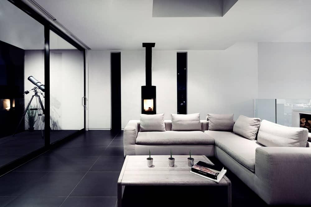 Zinc House by OB Architecture (13)