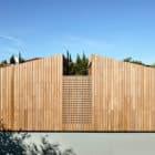2016 Beach Avenue by Schulberg Demkiw Architects (1)