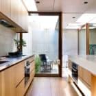 2016 Beach Avenue by Schulberg Demkiw Architects (6)