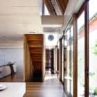 2016 Beach Avenue by Schulberg Demkiw Architects (9)